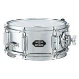 DIXON PDSSK510ST SPARK STEEL - малый барабан