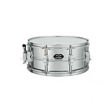 DIXON PDSSK554ST SPARK STEEL - малый барабан
