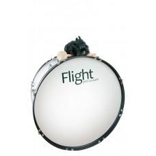 FLIGHT MBC-26 - маршевый бас-барабан