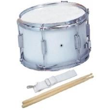 FLIGHT MSC-12 - маршевый барабан