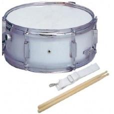 FLIGHT MSC-145 - маршевый барабан