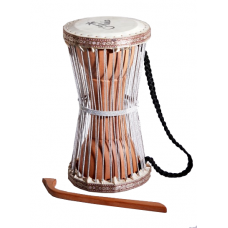 YUKA ATD7-14 - африканский говорящий барабан