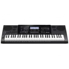 Casio CTK-7200 - синтезатор