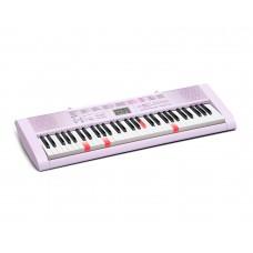 Casio LK-127 - синтезатор