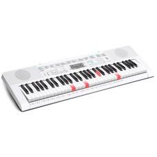 Casio LK-247 - синтезатор