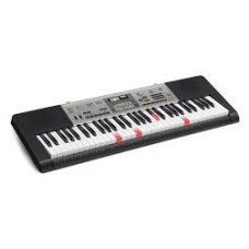 Casio LK-260 - синтезатор