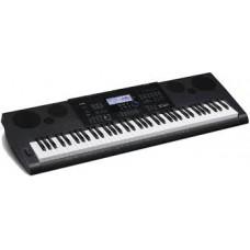 Casio WK-6600 - синтезатор