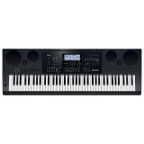 Casio WK-7600 - синтезатор