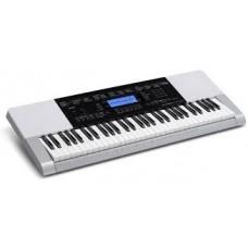 Casio CTK-4200 - синтезатор