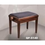 Vision QP-5140 - банкетка фортепианная