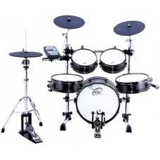 XM Drums C-100SR - ударная установка