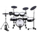 XM Drums Custom Plus-8SR - ударная установка