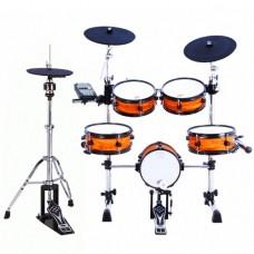 XM Drums T-100SR - ударная установка