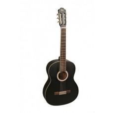 FLIGHT C 90 BK - классическая гитара