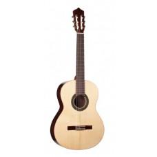 PEREZ 610 Spruce - классическая гитара