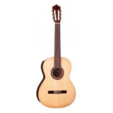 PEREZ 620 Spruce - классическая гитара