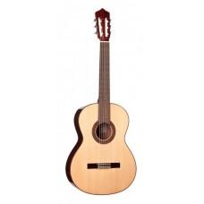 PEREZ 630 Spruce - классическая гитара