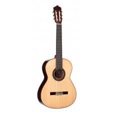 PEREZ 640 Spruce - классическая гитара