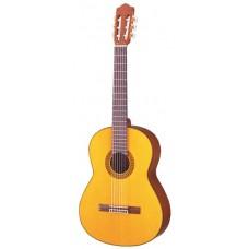 YAMAHA C80 - классическая гитара