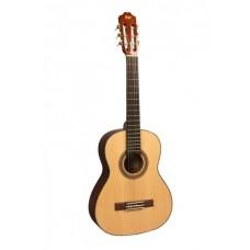 FLIGHT C 100 3/4 - классическая гитара 3/4