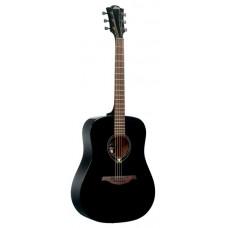 LAG DT66D - акустическая гитара