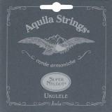 AQUILA SUPER NYLGUT 103U - струны для укулеле концерт