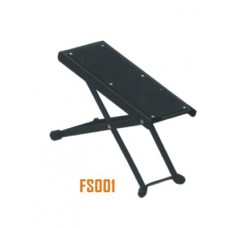 VESTON FS001 - подставка под ногу гитариста