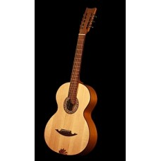 Форест F121 - гитара акустическая 7-струнная