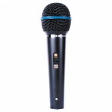 Leem DM-300 - микрофон динамический
