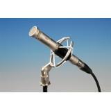 Октава МК-012-01-Н - студийный конденсаторный микрофон