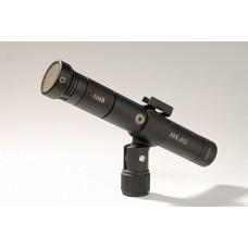 Октава МК-012-Ч-ФДМ - микрофон студийный конденсаторный