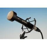 Октава МК-102-Ч - микрофон конденсаторный