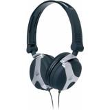 AKG K81 DJ - наушники