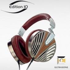 ULTRASONE Edition 10 - наушники