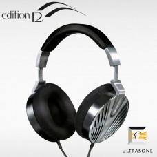 ULTRASONE Edition 12 - наушники