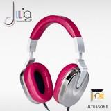 ULTRASONE Edition 8 Julia - наушники