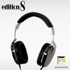 ULTRASONE Edition 8 Palladium - наушники