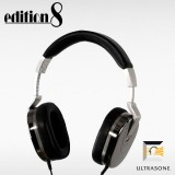 ULTRASONE Edition 8 Ruthenium - наушники