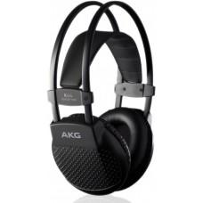 AKG K44 V2 - наушники