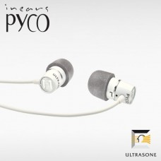 ULTRASONE Pyco Satin White - наушники