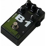AMT Electronics B-1 Legend Amps - гитарный предусилитель B1 (BG-Sharp)
