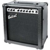 Belcat 35RG - гитарный комбоусилитель
