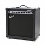 Belcat 50RG - гитарный комбоусилитель