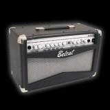 Belcat FX2020D - гитарный комбоусилитель