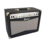 Belcat FX2050D - гитарный комбоусилитель