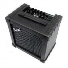 Belcat G15DSP - гитарный комбоусилитель