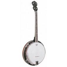 Caraya BJ-004 - банджо 4х-струнное