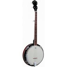 Caraya BJ-005 - банджо 5ти-струнное