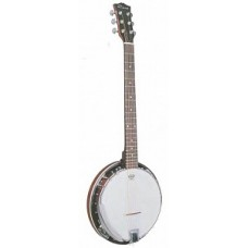 Caraya BJ-006 - банджо 6ти-струнное
