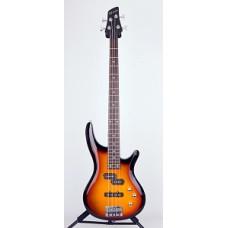 Caraya B325VS - бас-гитара